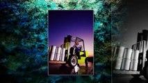 Forklift Repair Charlotte NC | 1(888) 508-7278 | Forklift 101