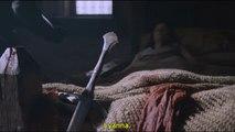 Game Of Thrones S06E10 - Révélation Jon Snow
