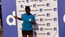 Danse Semaine Genereuse  Abidjan Ballo Carmen