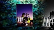 Forklift Repair Phoenix Arizona | 1(888) 508-7278 | Forklift 101