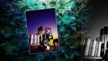 Forklift Repair Portland Oregon | 1(888) 508-7278 | Forklift 101