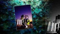 Forklift Repair Tampa FL | 1(888) 508-7278 | Forklift 101