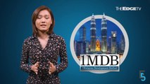 EVENING 5: 1MDB: Don't rely on our financial statements