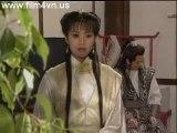 Film4vn.us-LoiDienThanCong.21_NEW_chunk_3