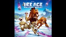 Ice Age - Ice Age 5: Teil 2