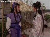 Film4vn.us-LoiDienThanCong.24_NEW_chunk_2