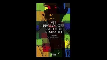 Vid�o de Arthur Rimbaud