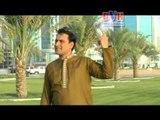 Musharaf Bangash | Waya Waya Da Pukhtano | Intezar | Pashto Songs