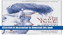 Download Books The Young Bride PDF Online