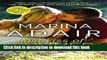 Download Books Last Kiss of Summer (Forever Special Release Edition) (Destiny Bay) PDF Free