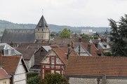 Une minute pour comprendre l'attaque de Saint-Étienne-du-Rouvray