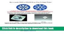 Read Diamond Buying In Sierra Leone (How to Buy Rough Diamonds In Sierra Leone Book 1)  Ebook Online