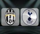 All Goals & Highlights HD - Juventus2-1Tottenham 26.07.2016