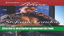 Read Books A Dangerously Sexy Secret (The Dangerous Bachelors Club) ebook textbooks