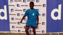 Danse Semaine Genereuse  Abidjan Yacou loic