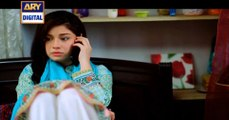Watch Mein Mehru Hoon Episode 10 on Ary Digital in High Quality 26th July 2016