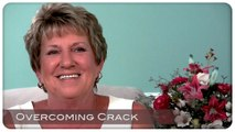 Joan's son got off Crack Cocaine at Narconon Fresh Start