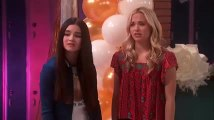 Best Friends Whenever - S 2 E 2 - Worst Night Whenever - 26th July 2016