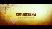 COMANCHERIA (Hell or High Water) (BANDE ANNONCE VOST) avec Jeff Bridges, Chris Pine, Ben Foster - Le 7 septembre 2016 au cinéma