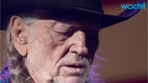 Willie Nelson Announces Outlaw Country Festival