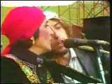 Bob Dylan & Joan Baez - Deportee (1976) -