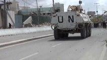 Somalia, attentato degli Shebab a Mogadiscio: almeno 13 morti