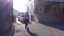 Adıyaman'da Fetö/pdy'ye Yönelik Operasyon - 10 Memur ve İş Adamı Gözaltına Alındı