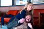 OFFICE CHRISTMAS PARTY - Official Movie Trailer - Jennifer Aniston, Jason Bateman, Kate McKinnon, TJ Miller, Olivia Munn