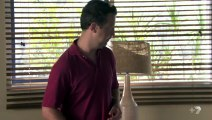 Home and Away 6477 26th July 2016
