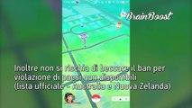 260_Pokemon-Go-trucchi---9-livello-in-due-ore-(super-pokemon-rari)-(cheats,-hack)-(android)_ポケモンGO