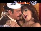 Badamala | Maidan Sok Ba Gati | Hits Pashto Songs | Pashto World