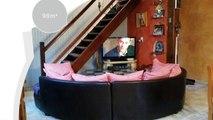 A vendre - Maison individuelle - Saint Dizier (52100) - 5 pièces - 96m²
