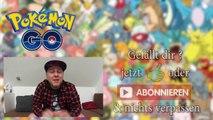POKEMON GO STÄRKSTE POKEMON Top 10 Tipps Tricks Best Guide Tutorial German Deutsch Teil 2