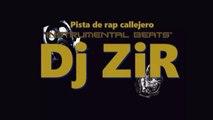 Instrumental beats street rap - Dj Zir (Free Use)