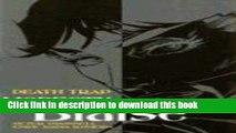 Read Modesty Blaise: Death Trap (Modesty Blaise (Graphic Novels)) Ebook Online