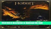 Download Smaug: Unleashing the Dragon (The Hobbit: The Desolation of Smaug) PDF Online