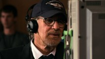 Steven Spielberg : il veut Idris Elba pour incarner James Bond !