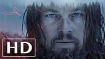 The Revenant 2015 Complet Movie Streaming VF en Français Gratuit ✱