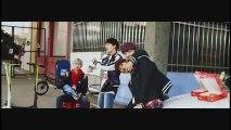 SEVENTEEN 세븐틴 - VCR (2016 Boys Wish Encore Concert)