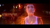 HALO WARS 2 - Story Vidoc (2017) Xbox One/Win10