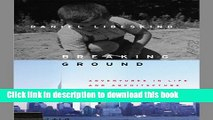 [PDF]  Breaking Ground: An Immigrant s Journey from Poland to Ground Zero  [Read] Online