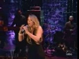 Mariah Carey -We belong together - da view Live