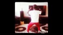 I Can Transform Ya (feat. Lil Wayne & Swizz Beatz) - Chris Brown