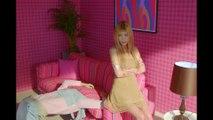 Wonder Girls Why So Lonely M V
