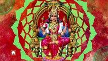 Om Kreem Kalikayai Namah 108 Times | Powerful Kali Mantra With