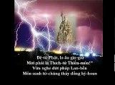 VU LAN BÁO HIẾU (15) (ĐĐ. THÍCH TRÍ THOÁT TỤNG) (TÁC GIẢ TRƯƠNG ĐỨC THUẬN)