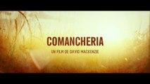 COMANCHERIA (Hell or High Water) (BANDE ANNONCE VF) avec Jeff Bridges, Chris Pine, Ben Foster - Le 7 septembre 2016 au cinéma