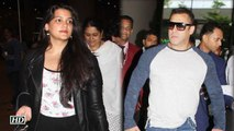 Shahids sister Sanah Kapoor reacts over Salmans Acquittal