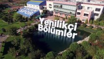 Hukuk Fakültesi Öğretim Üyemiz Prof. Dr. Mustafa Koçak yanıtlıyor-3