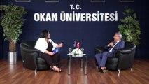 Hukuk Fakültesi Öğretim Üyemiz Prof. Dr. Mustafa Koçak yanıtlıyor-7